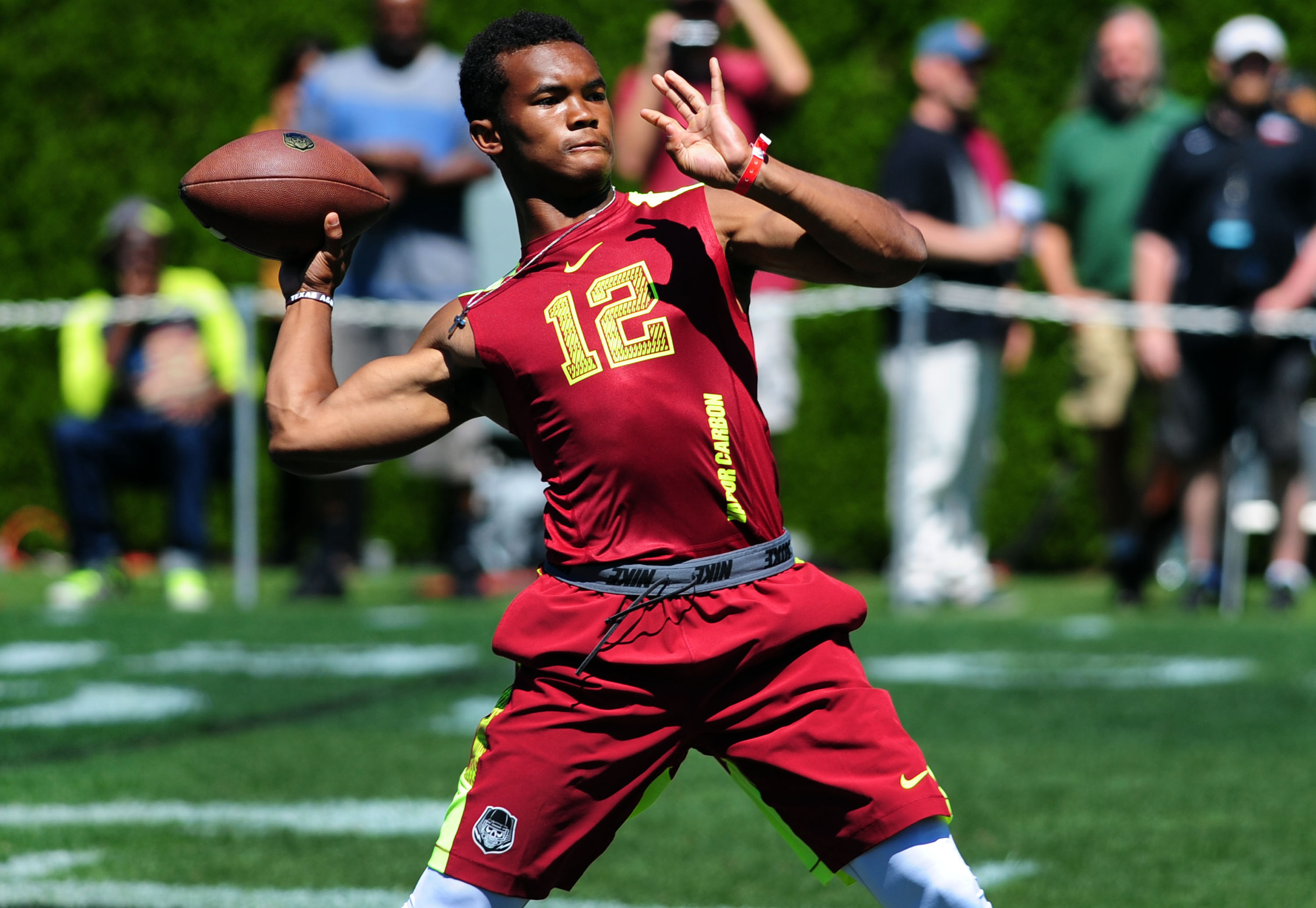 kyler murray - photo #17