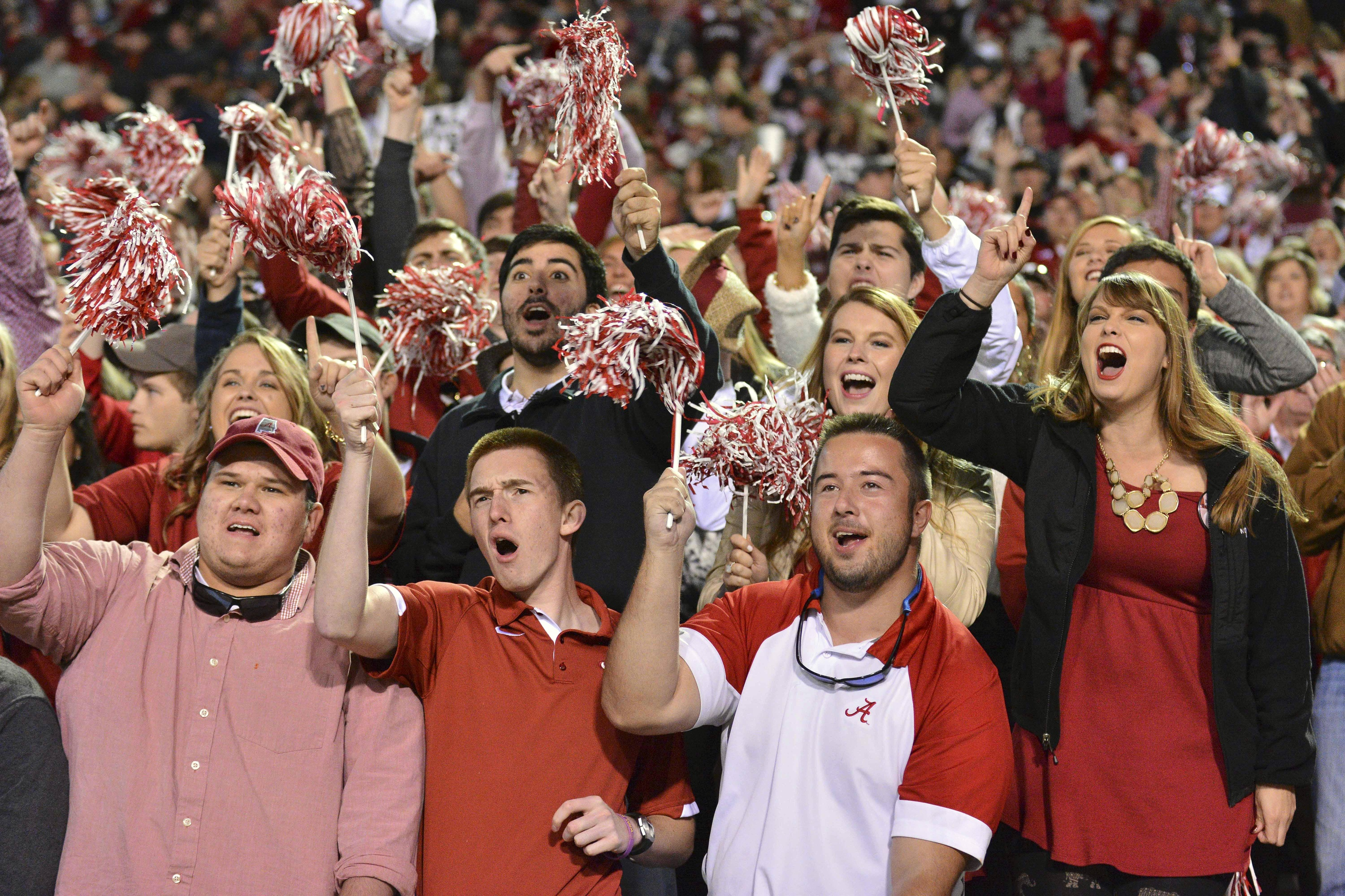 10 reasons why alabama should be ranked no  1 right now