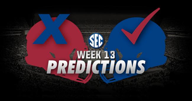 PredictionsWk13-650x342