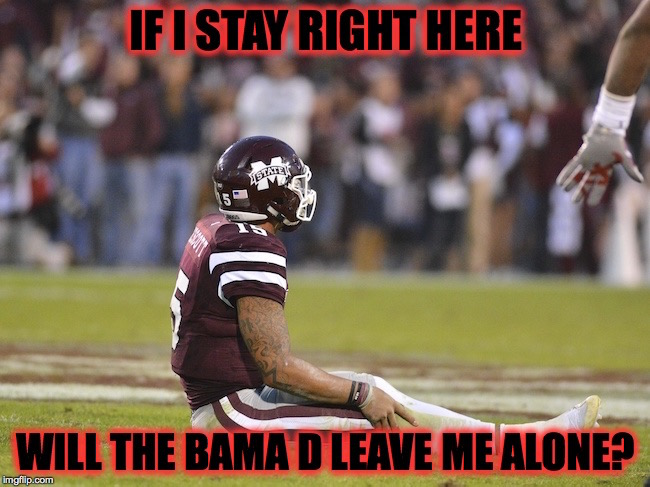Mississippi State the football memes Best from season 2015