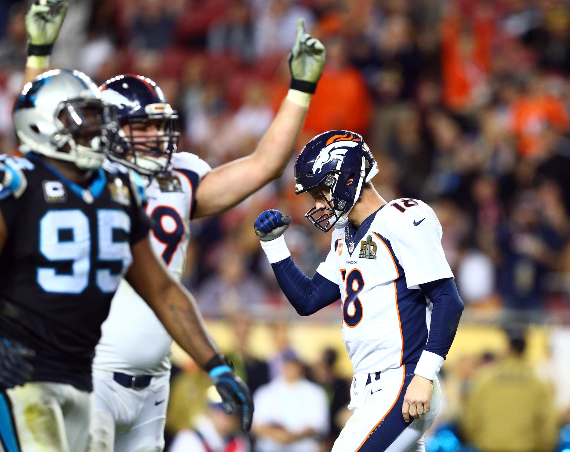 finest selection 03414 54614 How Peyton Manning came to choose Tennessee over Ole Miss