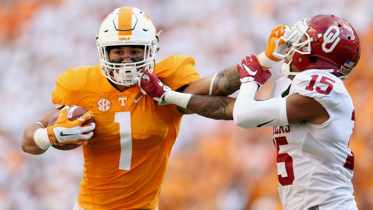 Image result for jalen hurd