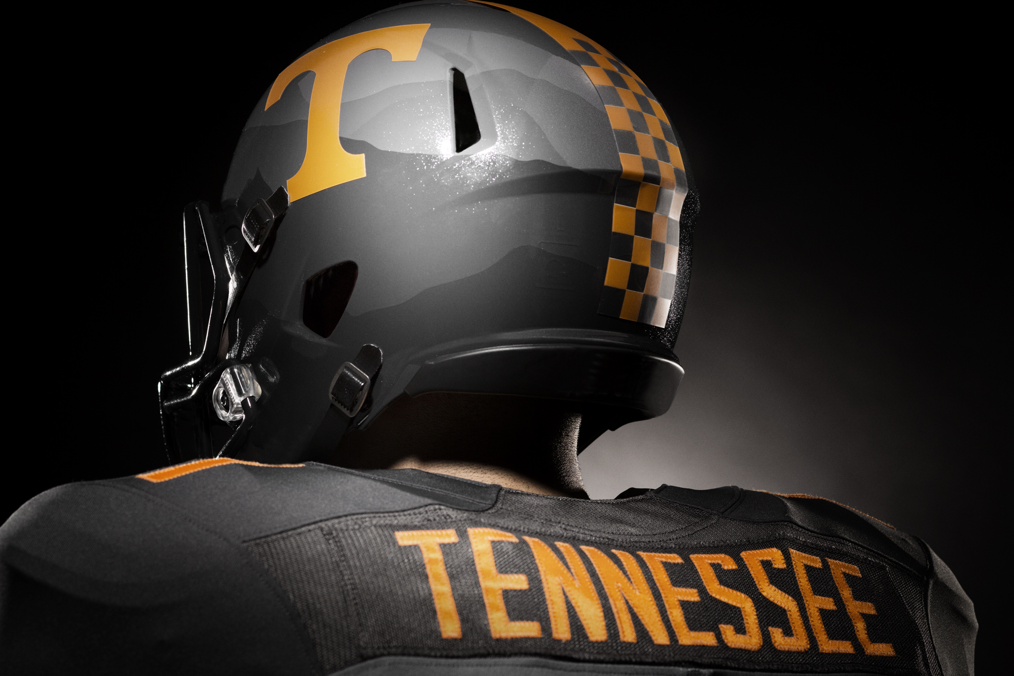 tennessee volunteers football wallpaper - photo #36