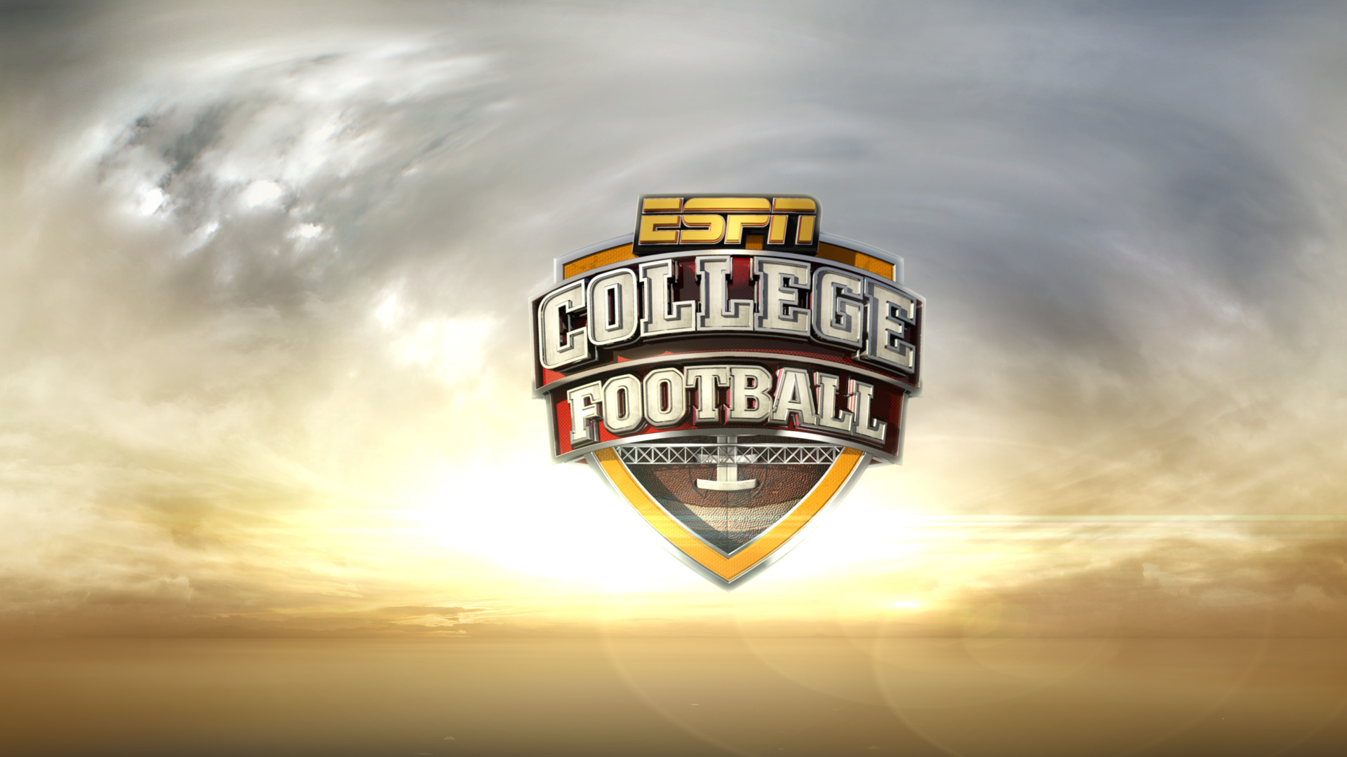 New Tunes Featured On Espns College Football Music Package