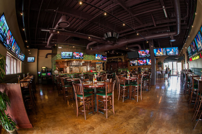 Man Cave Store Orlando : Ole miss fans come hang out with sds and other