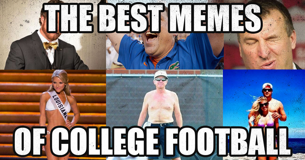 bestmemes4 the ultimate collection of college football memes before kickoff