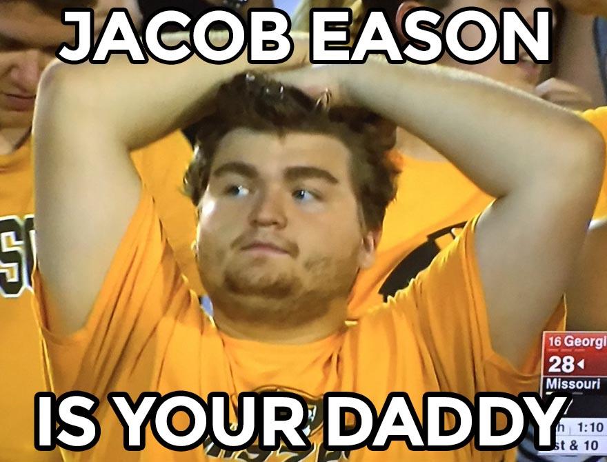 jacobeason