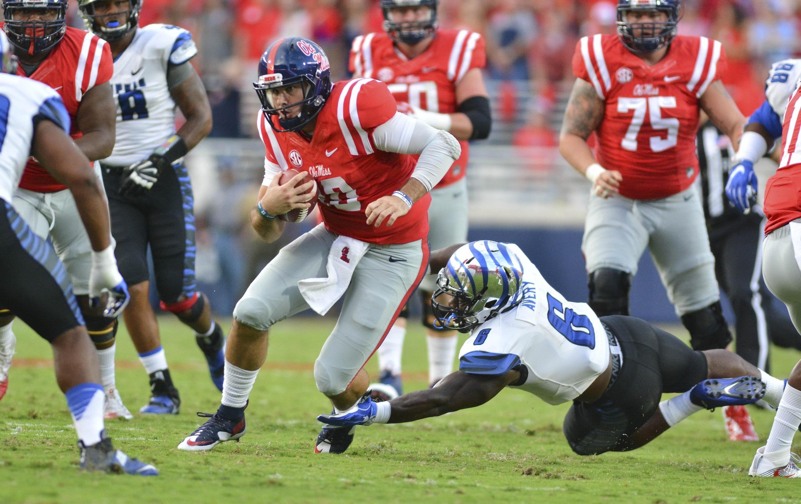 Matt Bush-USA TODAY Sports