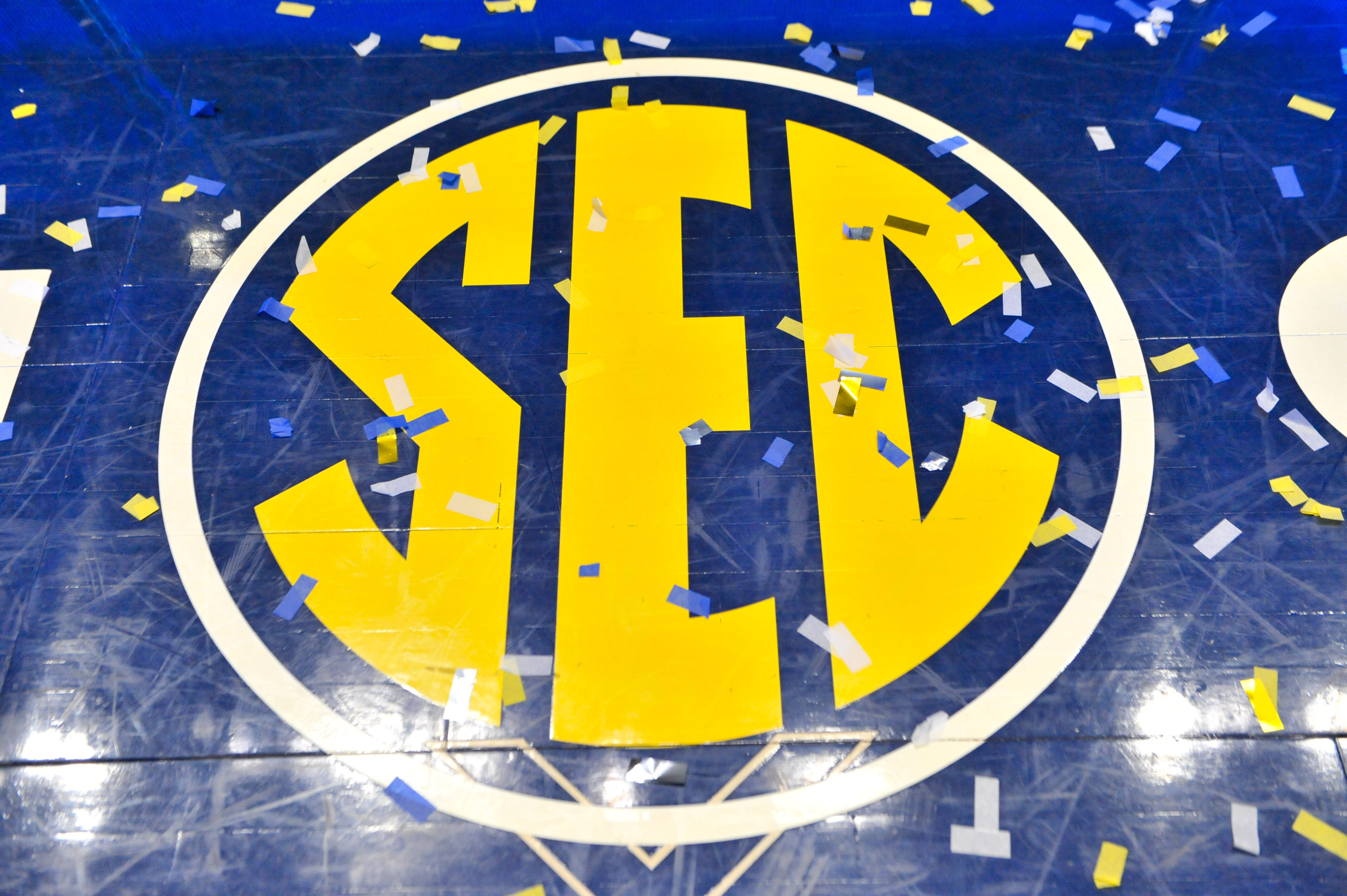 Kentucky Basketball Named Preseason Favorite For Sec Crown: Seven SEC Teams Make Bill Connelly's S&P+ Projected 2017