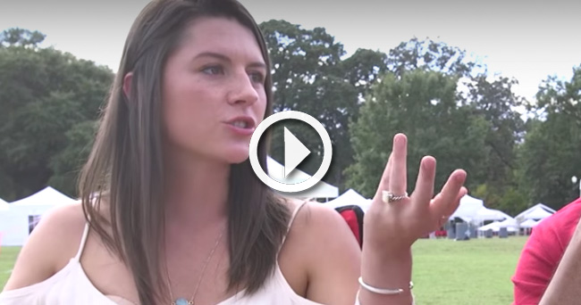 Entertaining video showcases all of the 'Things Bama Fans Say'