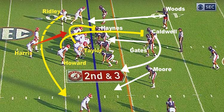 16-11-2-miss_1_presnap_diagram