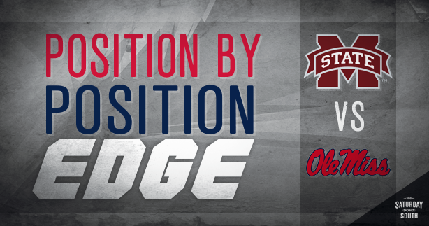 who has edge in egg bowl ole miss vs miss state