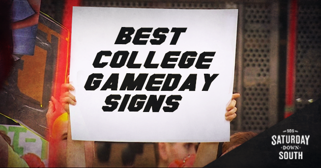 with up funny Ten  to Big Photos: come fans College attempt