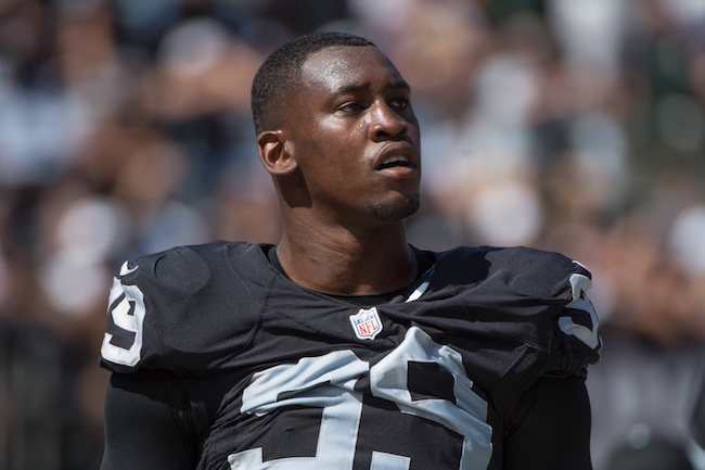report  aldon smith u2019s nfl future in jeopardy after latest