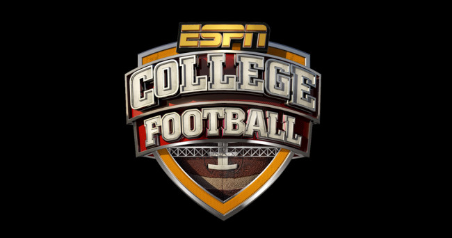 espn cf college football games on
