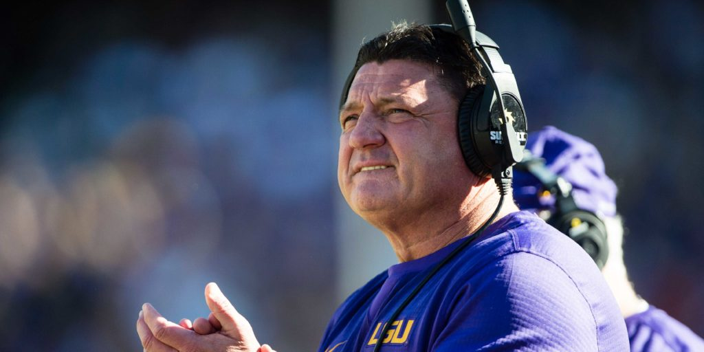 Ed-orgeron-by-jerome-miron-usat-1024x512