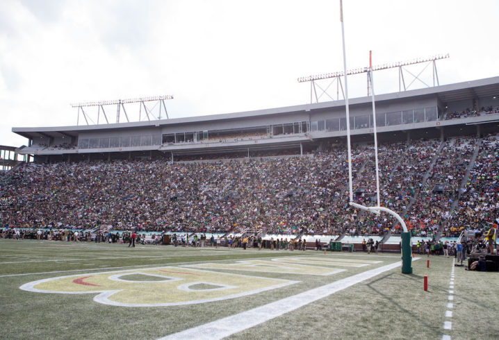 22136856f UAB players to honor children s hospital patients with uniform tweak