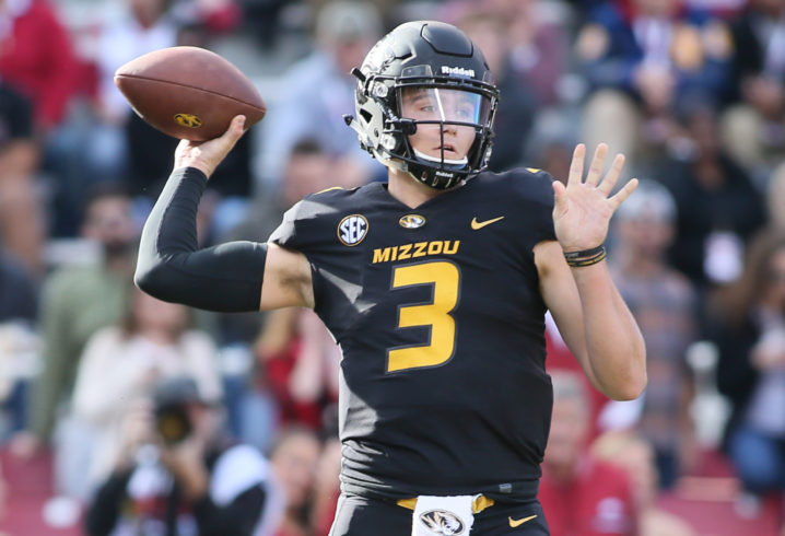 Image result for drew lock
