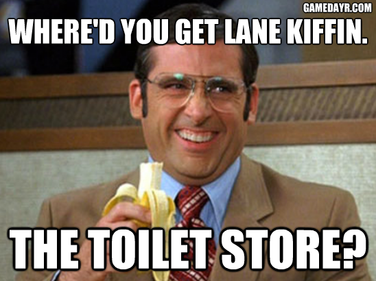 kiff2