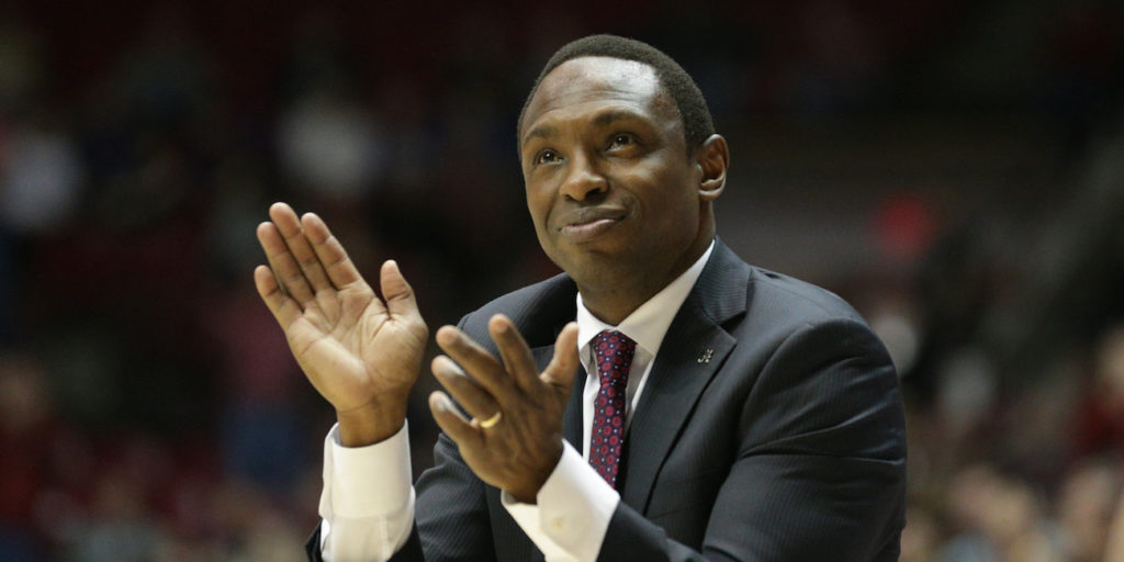 Calipari S Kentucky Wildcats Are Young Streaky And Loaded: Avery Johnson Says Alabama Won't Be Intimidated By Trip To