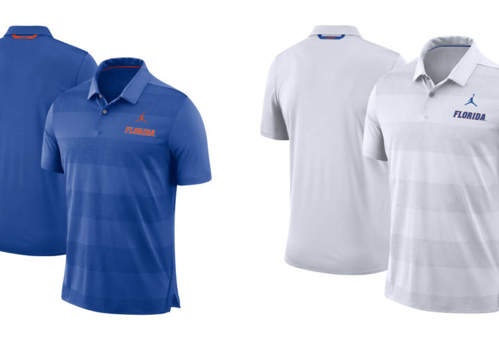 63c51f99dddc49 The first Jordan Brand Florida Gators gear has arrived. Here s how you can  buy.
