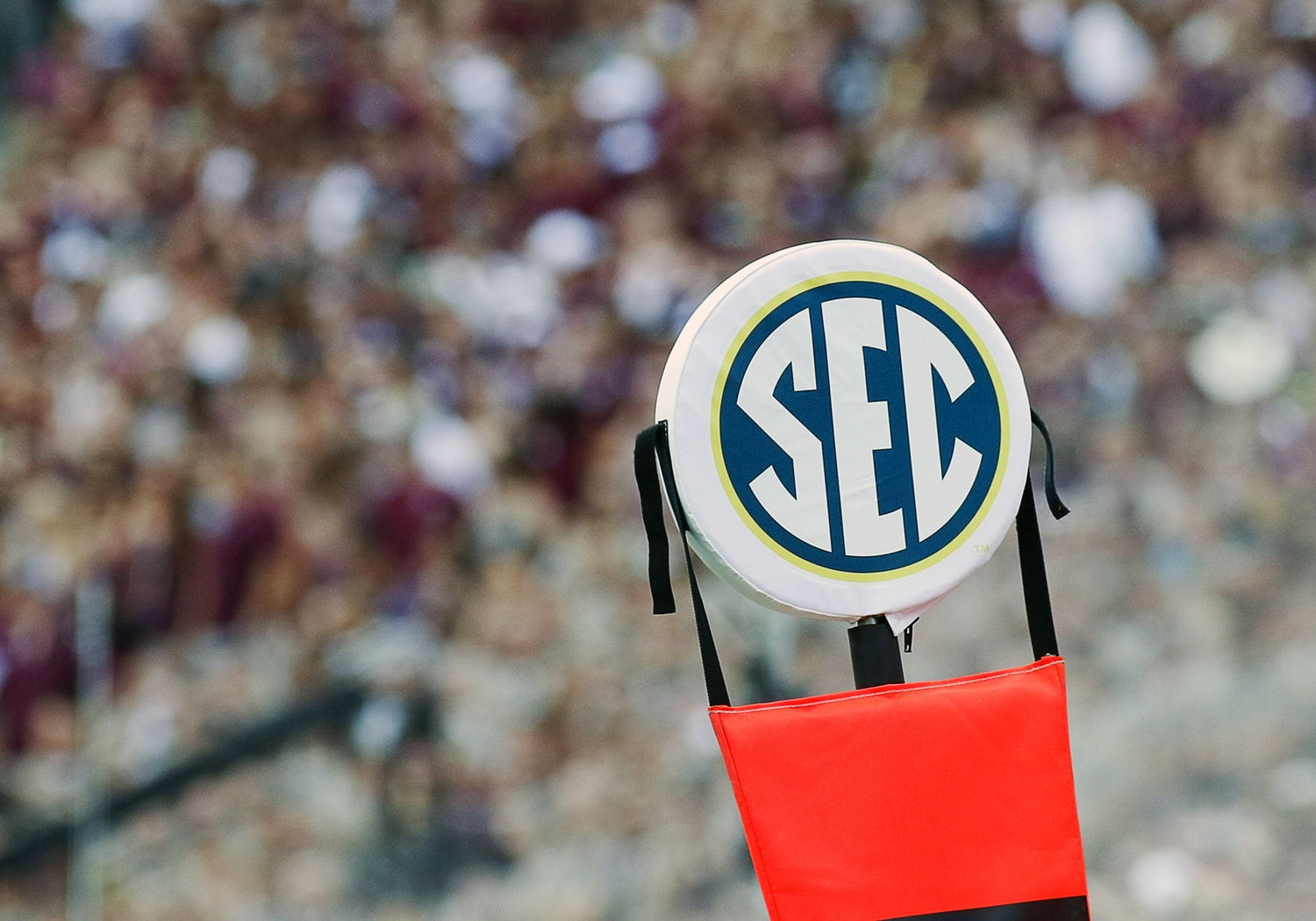 Odds Shark lists 2 SEC coaches among top 10 coaches to be