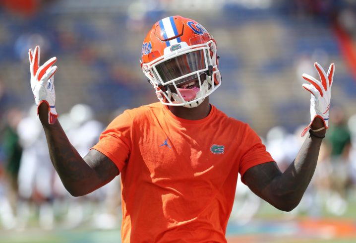 florida football next step for improving gators offense get