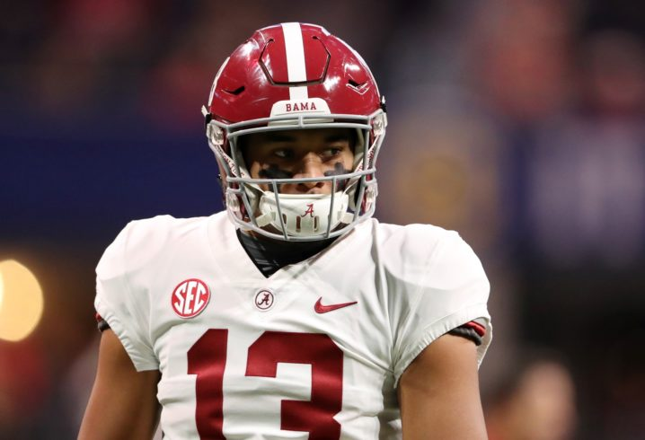 7dd0b4aaac5 Why I don't buy the idea that the Dolphins — or anyone — will successfully  tank for Tua Tagovailoa