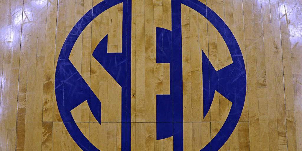 Several SEC programs listed among those expected to receive notice of allegations following NCAA investigation