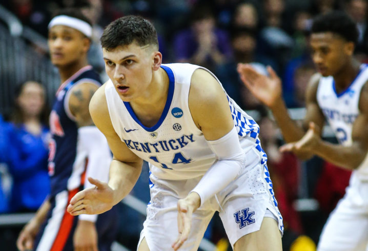 Image result for tyler herro