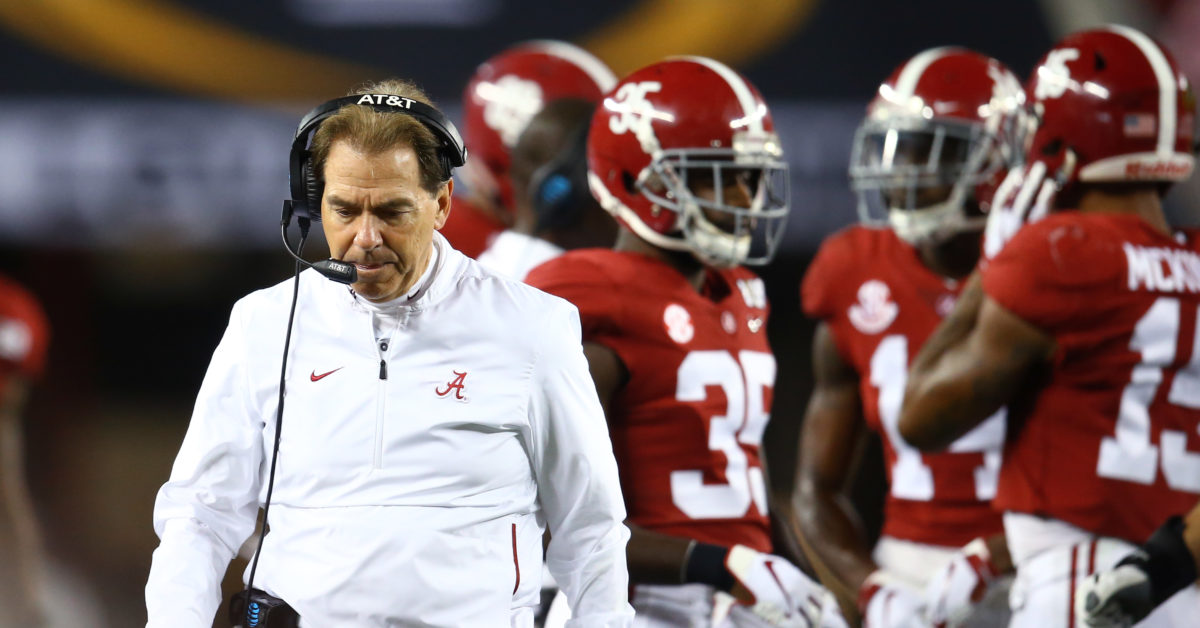 Predicting SEC champion, division winners: How we voted at SEC Media Days