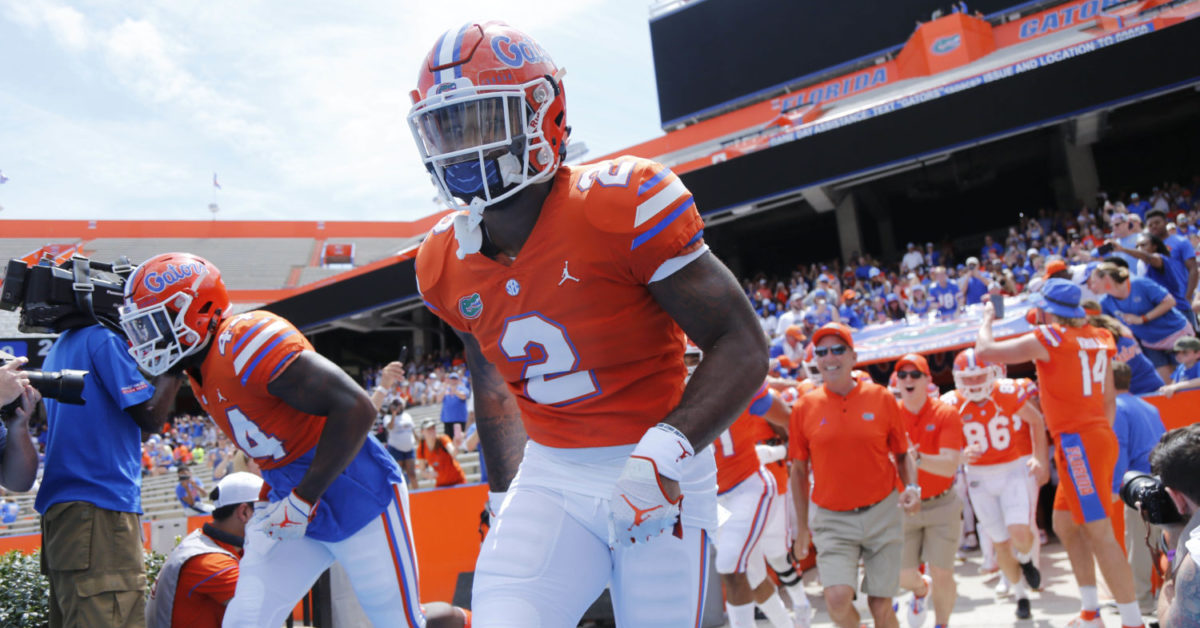 Florida football: 10 bold predictions for the 2019 season