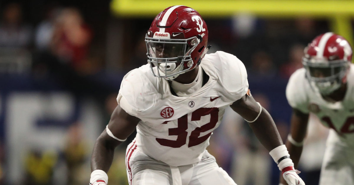 A bold prediction for each SEC team in 2020