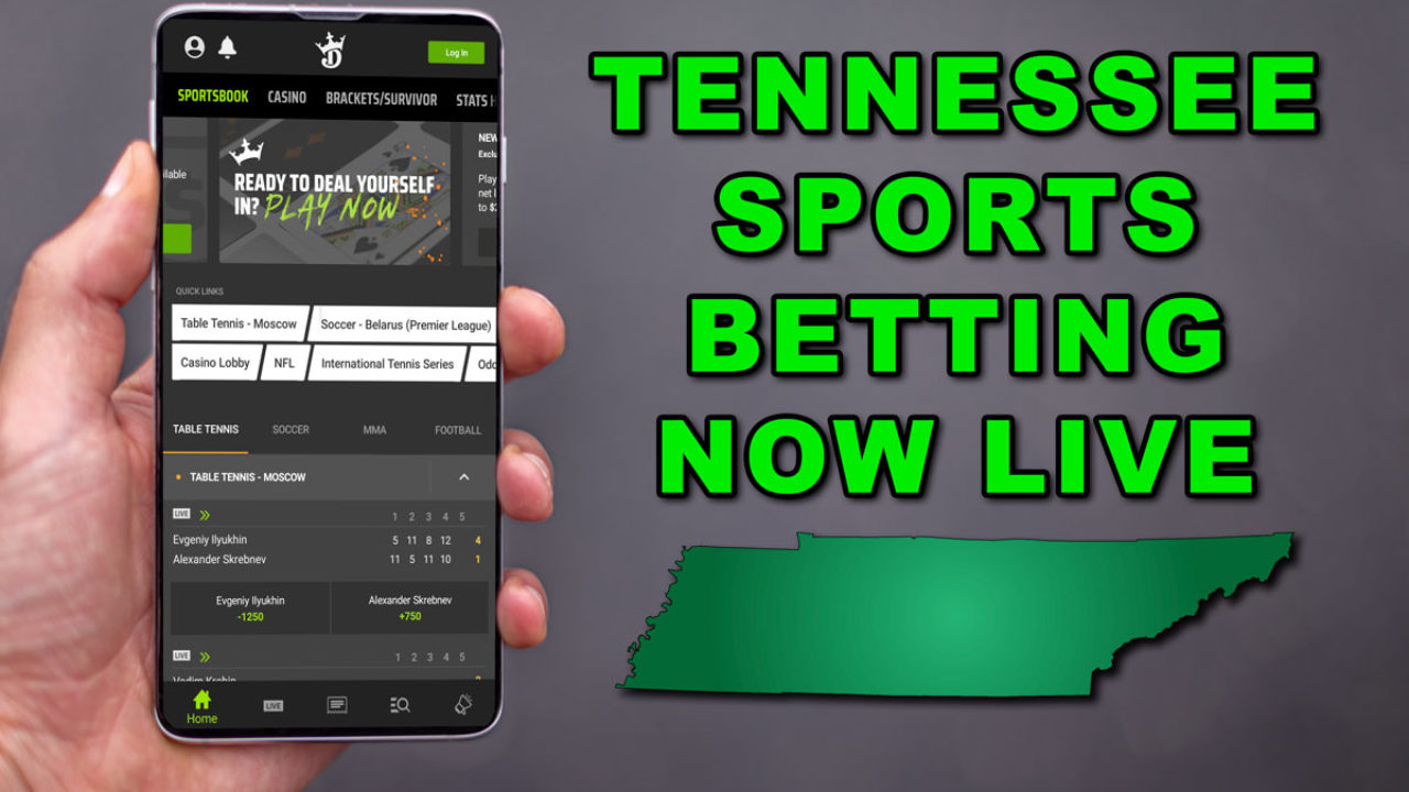 3 dimes betting action board sports review betting