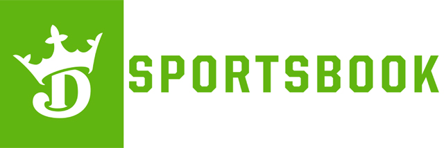 draftkings sportsbook tennessee