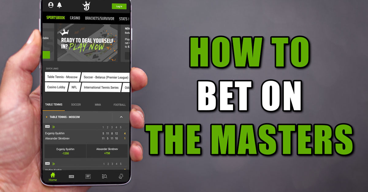 Bet on malady or master binary options mt4 indicators download movies