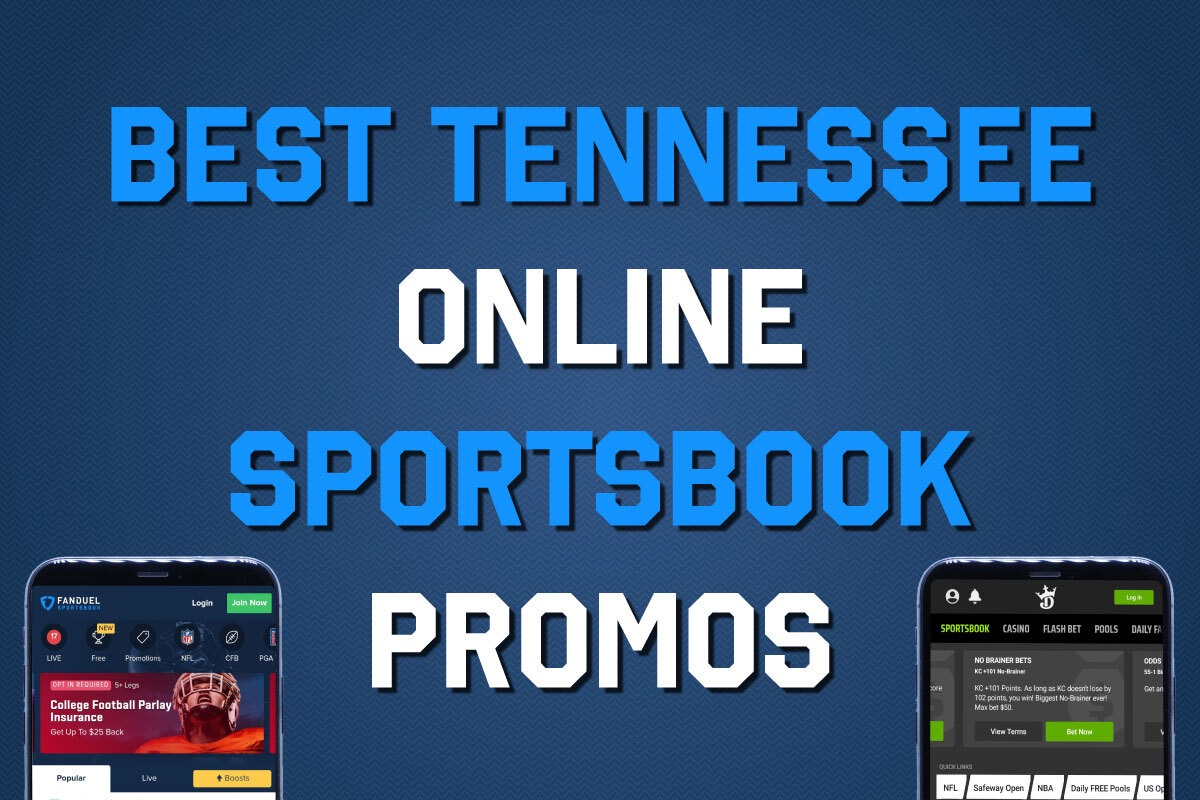 online sports betting promos