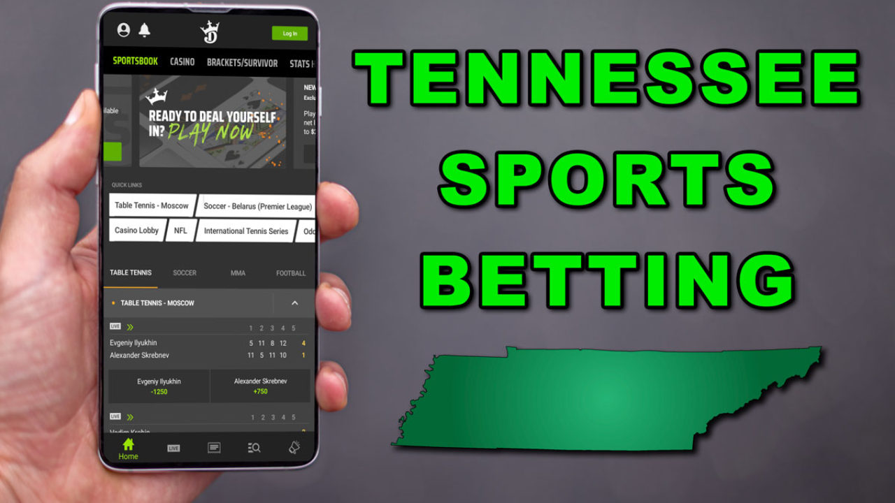 2021 beat offshore sports betting app