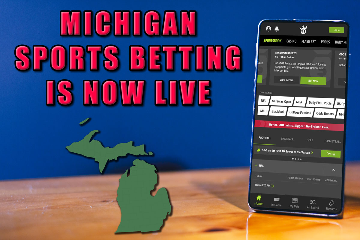 Football betting software mac derrick fenneman on you bet