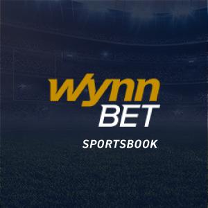 WynnBet Sportsbook